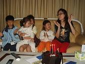 子喻三歲生日:DSC4.JPG
