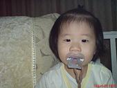 子薰11個月:11.JPG