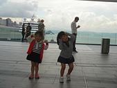 2010.8.26香港行:5.JPG