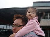 2010.2.17-18高雄行:DSC00253.JPG