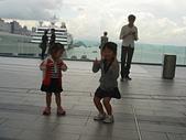 2010.8.26香港行:6.JPG