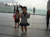 2010.8.26香港行:7.JPG