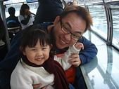 2010.2.17-18高雄行:DSC00255.JPG
