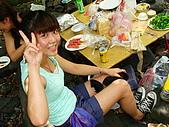 2006-08-26烏來烤肉:DSC00014