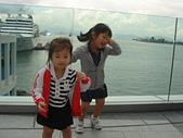 2010.8.26香港行:9.JPG