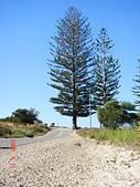 Rottnest Island:DSC09359