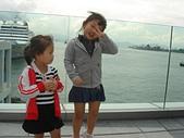 2010.8.26香港行:10.JPG