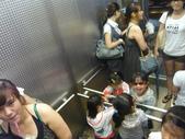 2010.7.23-24宜蘭行:49.jpg