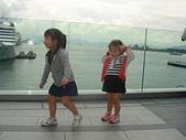 2010.8.26香港行:11.JPG