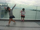 2010.8.26香港行:12.JPG