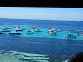 Rottnest Island:DSC09319