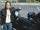 赤科山之旅:DSC00002