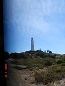 Rottnest Island:DSC09326