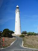Rottnest Island:DSC09328