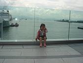 2010.8.26香港行:14.JPG
