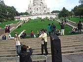 2010婆婆歐洲遊:DSC00002.JPG