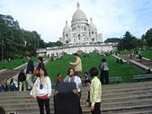 2010婆婆歐洲遊:DSC00003.JPG