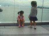 2010.8.26香港行:15.JPG
