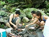 2006-08-26烏來烤肉:DSC00016