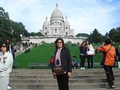 2010婆婆歐洲遊:DSC00004.JPG