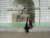 2010婆婆歐洲遊:DSC00005.JPG