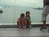 2010.8.26香港行:16.JPG
