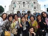 2010婆婆歐洲遊:DSC00006.JPG