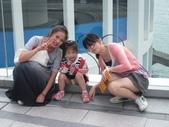 2010.8.26香港行:17.jpg