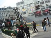 2010婆婆歐洲遊:DSC00007.JPG