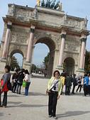 2010婆婆歐洲遊:DSC00008.JPG