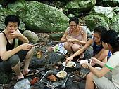 2006-08-26烏來烤肉:DSC00017