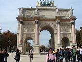 2010婆婆歐洲遊:DSC00009.JPG