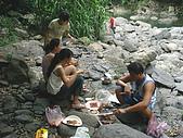 2006-08-26烏來烤肉:DSC00018