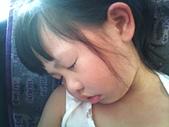 2011.7.2-3海泉灣:DSC_0320.jpg