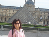 2010婆婆歐洲遊:DSC00010.JPG