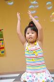 2010.11子喻3歲藝術照:DSC_8636大.JPG