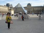 2010婆婆歐洲遊:DSC00011.JPG