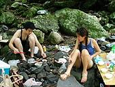 2006-08-26烏來烤肉:DSC00019