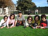 2010婆婆歐洲遊:DSC00018.JPG