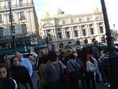 2010婆婆歐洲遊:DSC00020.JPG