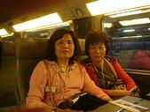 2010婆婆歐洲遊:DSC00021.JPG