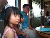 2011.7.2-3海泉灣:DSC_0302.jpg