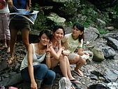 2006-08-26烏來烤肉:DSC00021