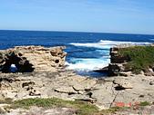 Rottnest Island:DSC09340