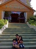 2010.10.1-2羅浮山:IMG_0323.jpg