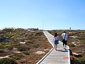 Rottnest Island:DSC09341
