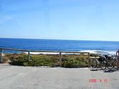 Rottnest Island:DSC09344