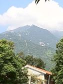 2010.10.1-2羅浮山:IMG_0325.jpg