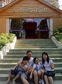 2010.10.1-2羅浮山:IMG_0327.jpg