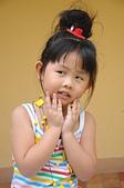 2010.11子喻3歲藝術照:DSC_8639.JPG